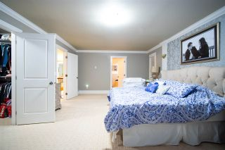 Photo 27: 27754 PULLMAN Avenue in Abbotsford: Aberdeen House for sale : MLS®# R2541576