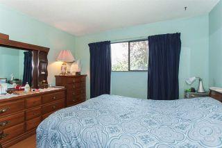 "Photo 10: 8713 MILTON Drive in Surrey: Bear Creek Green Timbers House for sale in ""Bear Creek"" : MLS®# R2262703"