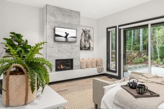 Photo 20: 2207 Riviera Pl in : La Bear Mountain House for sale (Langford)  : MLS®# 863414