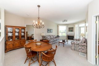 Photo 10: 408 10 Ironwood Point: St. Albert Condo for sale : MLS®# E4247163