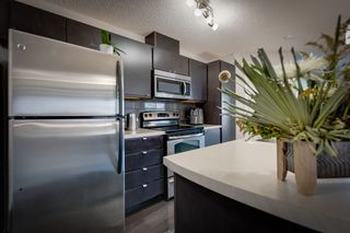 Photo 4: 155 1196 HYNDMAN Road in Edmonton: Zone 35 Condo for sale : MLS®# E4232334