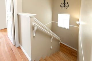"""Photo 17: 41 1486 JOHNSON Street in Coquitlam: Westwood Plateau Townhouse for sale in """"STONEY CREEK"""" : MLS®# R2551259"""
