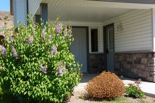 Photo 33: Kamloops Bachelor Heights home, quick possession