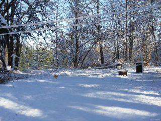 Photo 34: 3424 LODGE DRIVE in BLACK CREEK: CV Merville Black Creek Land for sale (Comox Valley)  : MLS®# 826884