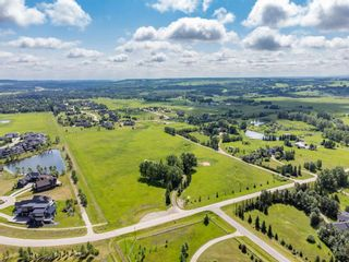 Photo 6: 190 West Meadows Estates Road in Rural Rocky View County: Rural Rocky View MD Residential Land for sale : MLS®# A1128622