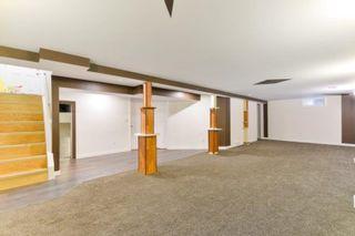 Photo 10: 154 Houde Drive in Winnipeg: St Norbert Residential for sale (1Q)  : MLS®# 202000804