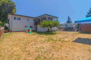 Photo 32: 2860 Knotty Pine Rd in : La Langford Proper House for sale (Langford)  : MLS®# 879652