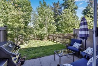 """Photo 29: 31 14838 61 Avenue in Surrey: Sullivan Station Townhouse for sale in """"Sequoia"""" : MLS®# R2588030"""