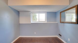 Photo 32: 1883 MILL WOODS Road in Edmonton: Zone 29 Townhouse for sale : MLS®# E4260538
