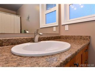 Photo 14: 821 Tulip Ave in VICTORIA: SW Marigold House for sale (Saanich West)  : MLS®# 721237