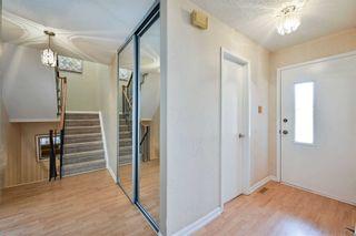 Photo 2: 3 1135 E Mccraney Street in Oakville: College Park Condo for sale : MLS®# W5157511
