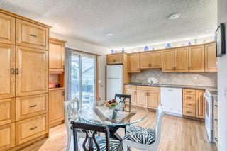Photo 12: 105 Macewan Ridge Villas NW in Calgary: MacEwan Glen Row/Townhouse for sale : MLS®# A1147828
