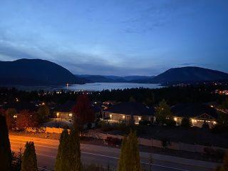 Photo 24: 1451 Southeast 9 Avenue in Salmon Arm: House for sale (SE SALMON ARM)  : MLS®# 10241175