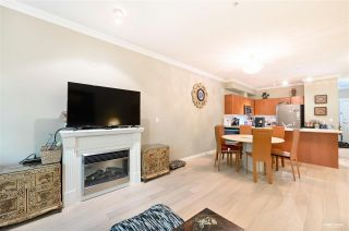 Photo 7: 4 730 FARROW Street in Coquitlam: Coquitlam West Townhouse for sale : MLS®# R2490640