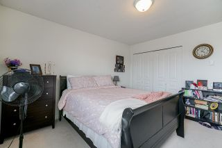 Photo 24: 117 31406 UPPER MACLURE Road in Abbotsford: Abbotsford West Townhouse for sale : MLS®# R2578607