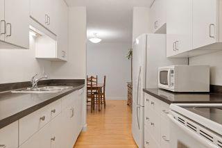 "Photo 1: 104 12890 17 Avenue in Surrey: Crescent Bch Ocean Pk. Condo for sale in ""Ocean Park Place"" (South Surrey White Rock)  : MLS®# R2502145"