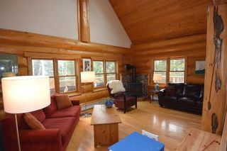 Photo 6: 2842 Ptarmigan Road | Private Paradise Smithers