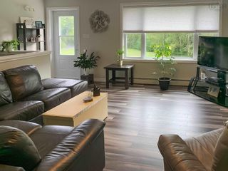 Photo 10: 11369 Highway 3 in Centre: 405-Lunenburg County Residential for sale (South Shore)  : MLS®# 202123535