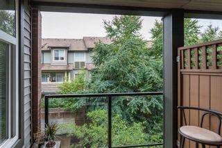 "Photo 13: 301 10788 139 Street in Surrey: Whalley Condo for sale in ""Aura"" (North Surrey)  : MLS®# R2188490"