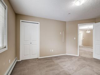 Photo 24: 3201 60 PANATELLA Street NW in Calgary: Panorama Hills Apartment for sale : MLS®# A1094380