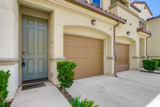 Photo 2: SAN DIEGO Townhouse for sale : 2 bedrooms : 6645 Canopy Ridge Ln #22