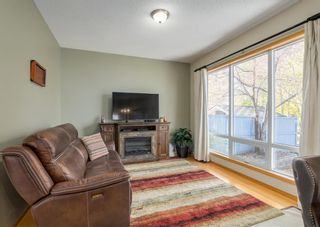 Photo 8: 7 River Rock Place SE in Calgary: Riverbend Detached for sale : MLS®# A1152980