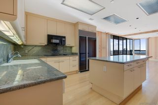 Photo 35: DOWNTOWN Condo for sale : 2 bedrooms : 700 Front St #2303 in San Diego