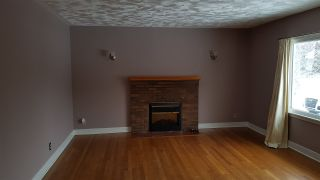 Photo 7: 540 WINDSOR Street in Kingston: 404-Kings County Residential for sale (Annapolis Valley)  : MLS®# 202000667