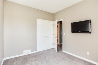 Photo 28: 2576 Anderson Way SW in Edmonton: Zone 56 House for sale : MLS®# E4244698