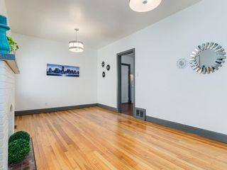 Photo 24: 703 23 AV SE in Calgary: Ramsay House for sale : MLS®# C4132664