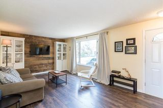 Photo 13: 21 Fontaine Crescent in Winnipeg: Windsor Park Residential for sale (2G)  : MLS®# 202113463