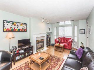 """Photo 12: 302 13475 96 Avenue in Surrey: Whalley Condo for sale in """"IVY CREEK"""" (North Surrey)  : MLS®# R2136178"""