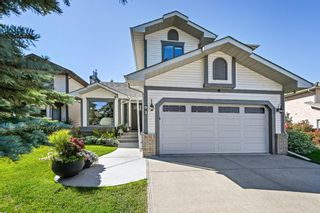 Photo 2: 92 Sandringham Close in Calgary: Sandstone Valley Detached for sale : MLS®# A1146191