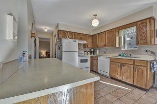 Photo 15: 2410 NAPIER STREET in Vancouver: Renfrew VE House for sale (Vancouver East)  : MLS®# R2564944
