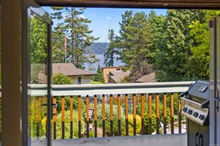 Photo 30: 1290 Lands End Rd in : NS Lands End House for sale (North Saanich)  : MLS®# 880064