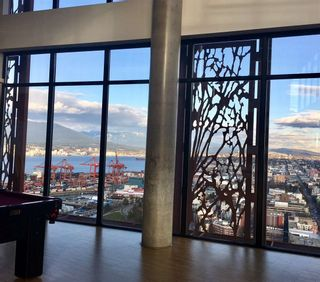 """Photo 16: 907 128 W CORDOVA Street in Vancouver: Downtown VW Condo for sale in """"Woodwards W43"""" (Vancouver West)  : MLS®# R2247630"""
