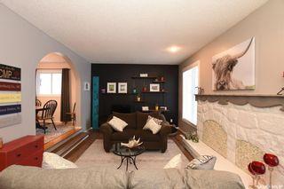 Photo 6: 14 Edenwold Crescent in Regina: Walsh Acres Residential for sale : MLS®# SK839587