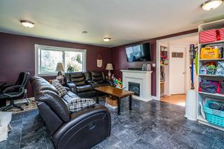 Photo 23: 11180 GRASSLAND Road in Prince George: Shelley Manufactured Home for sale (PG Rural East (Zone 80))  : MLS®# R2488673