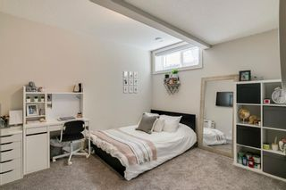 Photo 47: 329 Bayside Crescent SW: Airdrie Detached for sale : MLS®# A1129242