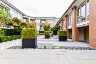 """Photo 23: 223 12339 STEVESTON Highway in Richmond: Ironwood Condo for sale in """"THE GARDENS"""" : MLS®# R2540181"""