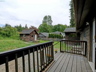 Photo 17: 2745 Heald Rd in SHAWNIGAN LAKE: ML Shawnigan House for sale (Malahat & Area)  : MLS®# 760893