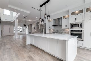 Main Photo: 5342 9 Avenue in Delta: Tsawwassen Central House for sale (Tsawwassen)  : MLS®# R2526837