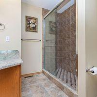 Photo 16: 14 NEWPORT Drive: Sherwood Park House for sale : MLS®# E4225531