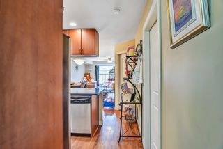 """Photo 13: 201 5516 198 Street in Langley: Langley City Condo for sale in """"MADISON VILLAS"""" : MLS®# R2545884"""