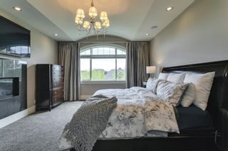Photo 25: 34 Wexford Way SW in Calgary: West Springs Detached for sale : MLS®# A1113397