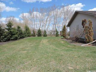 Photo 30: HEMM ACREAGE RM OF SLIDING HILLS 273 in Sliding Hills: Residential for sale (Sliding Hills Rm No. 273)  : MLS®# SK841646