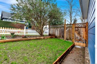 Photo 4: 726 Fitzwilliam St in : Na Old City House for sale (Nanaimo)  : MLS®# 862194