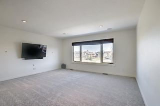 Photo 24: 8128 9 Avenue SW in Calgary: West Springs Detached for sale : MLS®# A1097942