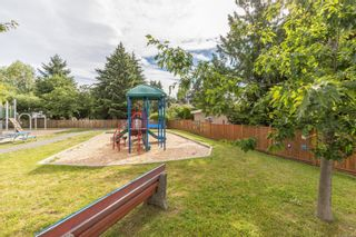 Photo 28: 206 1908 Bowen Rd in Nanaimo: Na Central Nanaimo Row/Townhouse for sale : MLS®# 879450