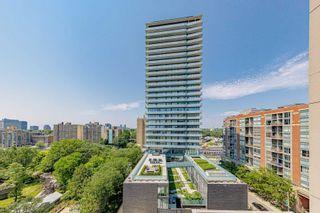 Photo 27: 1108 35 Merton Street in Toronto: Mount Pleasant West Condo for sale (Toronto C10)  : MLS®# C5374667